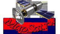 Как настроить спутниковую антенну в домашних условиях